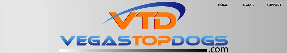 VTD Home